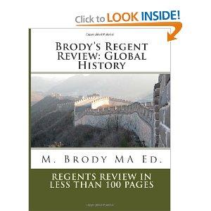 global book 2013